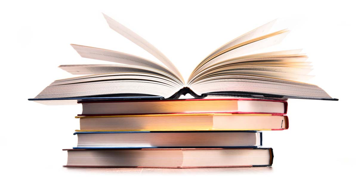 Publishing 1